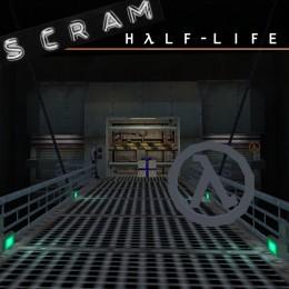 About SCRAM
